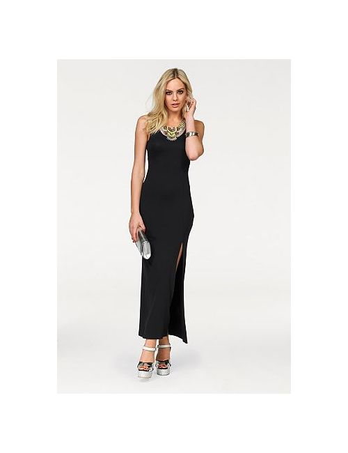 Melrose | Женское Платье Макси
