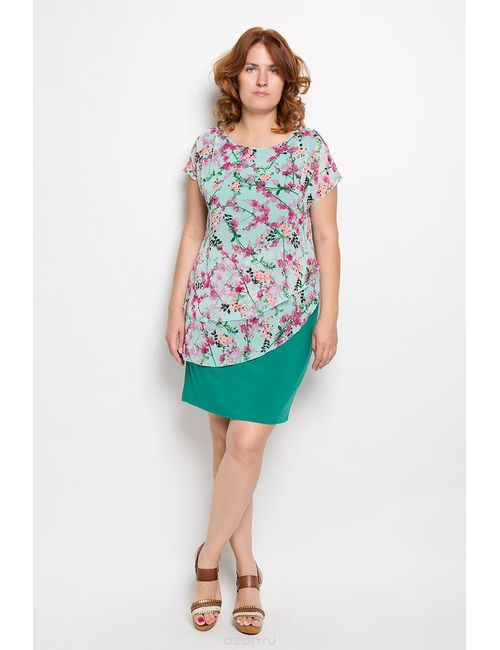 Milana Style | Женское Платье
