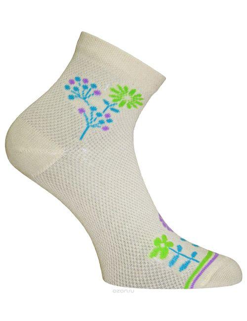 Master Socks | Женские Голубы Носки