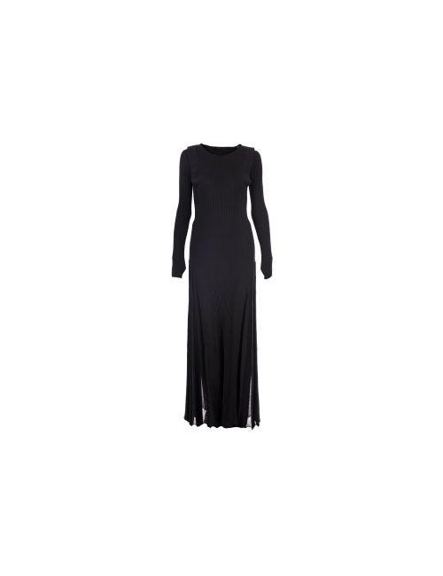 Costume National | Женское Черный Платье