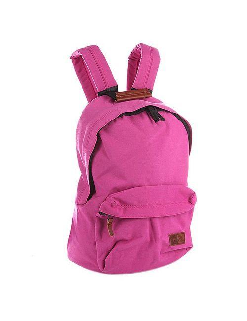 Rip Curl | Женский Розовый Рюкзак Городской Женский Tana Dome Shocking Pink