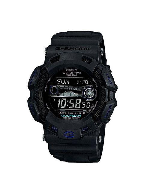 Casio G-Shock | Мужские Часы Gr-9110gy-1e