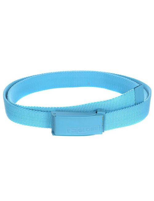 Globe | Мужской Голубой Ремень Michaels Belt Horizon