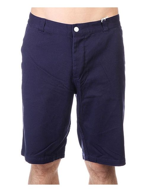 Clwr | Мужские Синие Шорты Shorts Patriot Blue