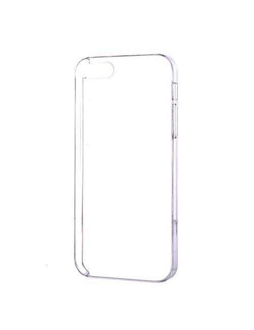 Avantree | Женский Белый Чехол Для Iphone 5 Kspc If5g Trp