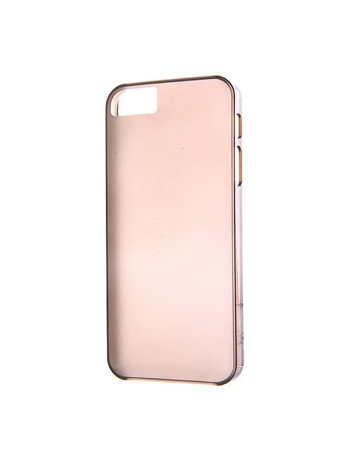 Avantree | Женский Серый Чехол Для Iphone 5 Kspc If5c Black
