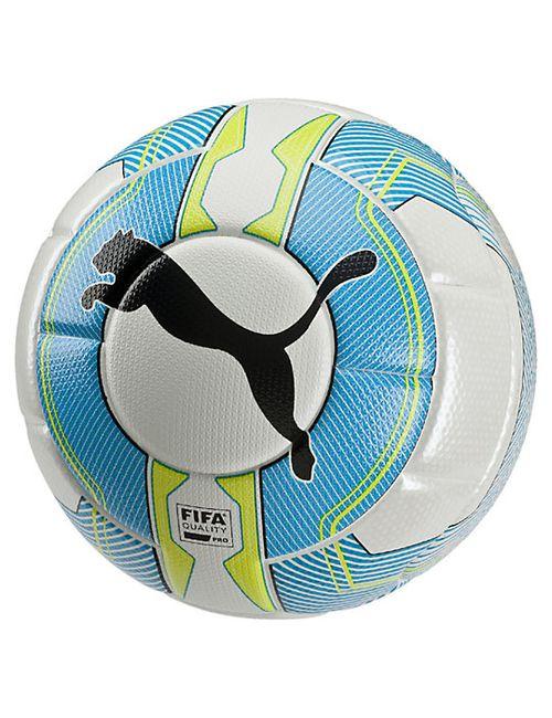 Puma | Мужской Футбольный Мяч Evopower 1.3 Statement Fifa Appr