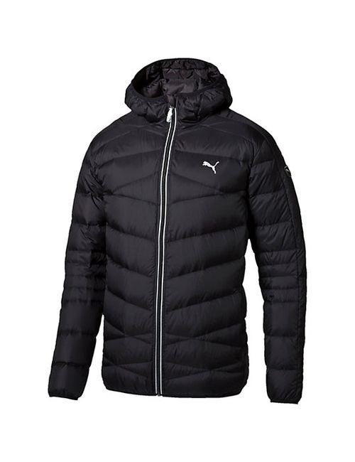 Puma | Мужская Куртка Active 650 Goose Down Jacket M