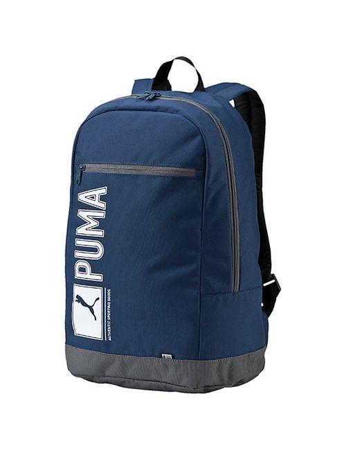 Puma | Мужской Рюкзак Pioneer Backpack I