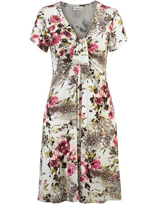BOYSEN'S   Женское Платье
