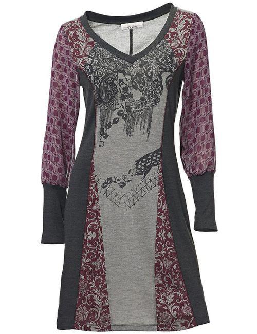 Linea Tesini   Женское Платье