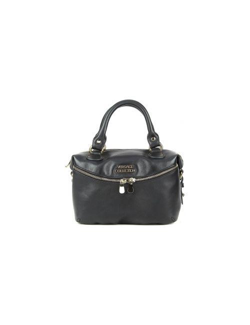 Versace Jc | Женское Lbf1350 Lper Темно-Серый