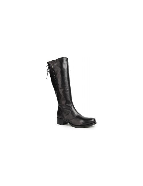 Nero Giardini | Женское A412092d Черный