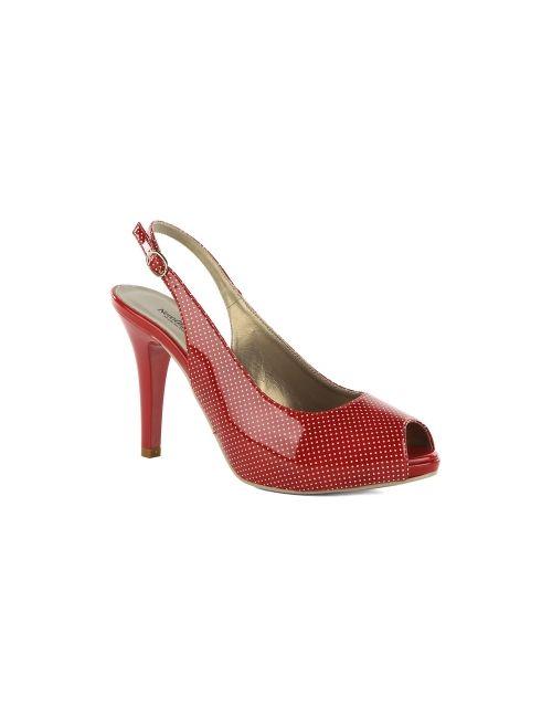 Nero Giardini | Женское P411153de Красный