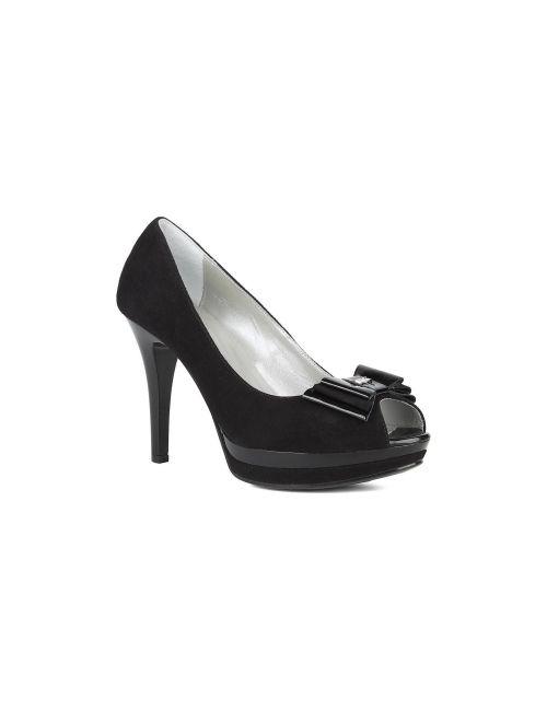 Nero Giardini | Женское P410264de Черный
