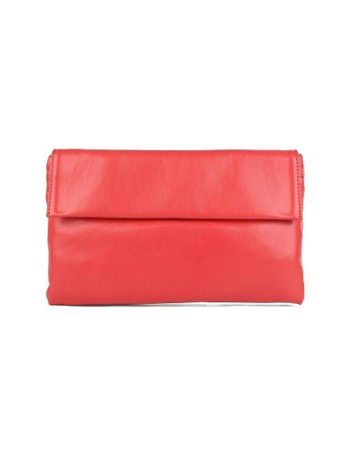 Gianni Chiarini | Женское Bs3605-395 Розово-Красный
