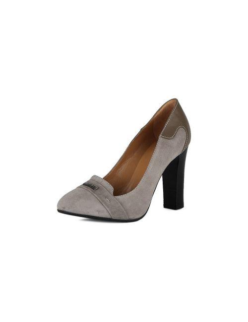 My Grey | Женское 081.100 Серый