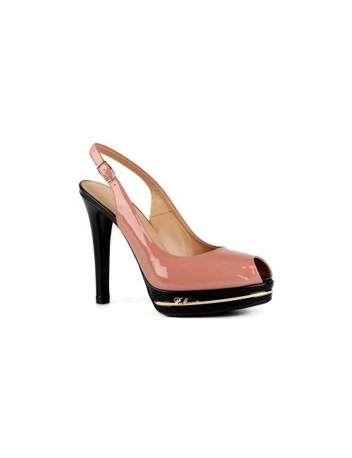 FABIANI | Женское F1127 Розовый
