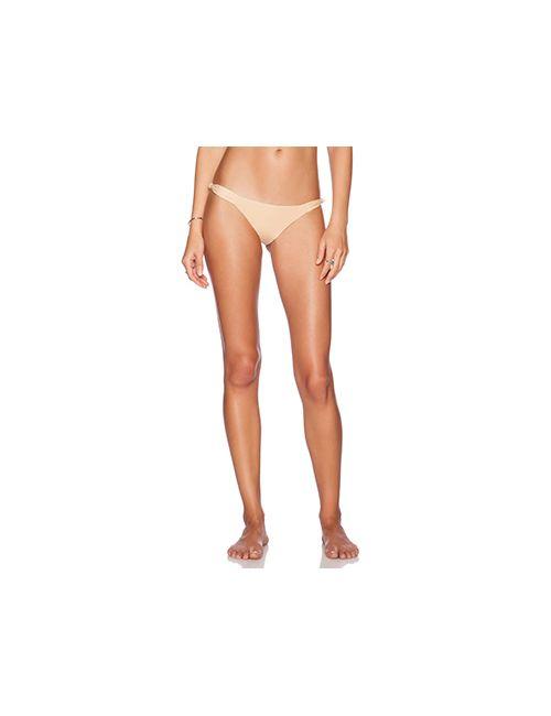 Frankie's Bikinis | Женский Низ Бикини Malibu