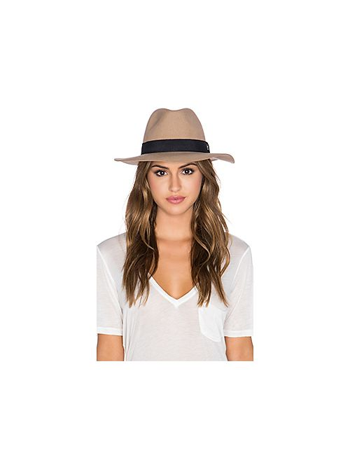 Obey | Женская Шляпа Sienna