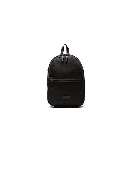 Puma Select | Женский Чёрный Рюкзак Backpack