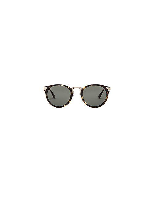 RAEN optics | Женское Черный Nera Sunglass