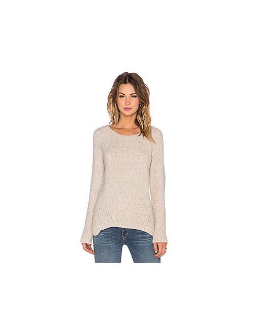 SOH | Женский Пуловер Athena