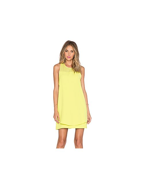 Parker | Женское Платье Armada