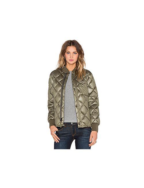 NLST | Женская Куртка