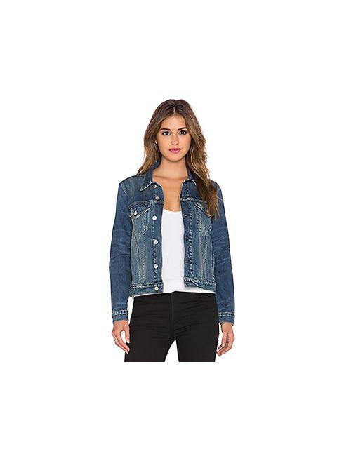 AMO | Женская Куртка Pop