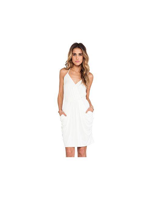 Rachel Pally | Женское Платье Lynton