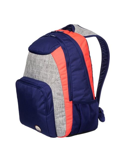 Roxy | Женское Shadow Swell Colorblock Backpack
