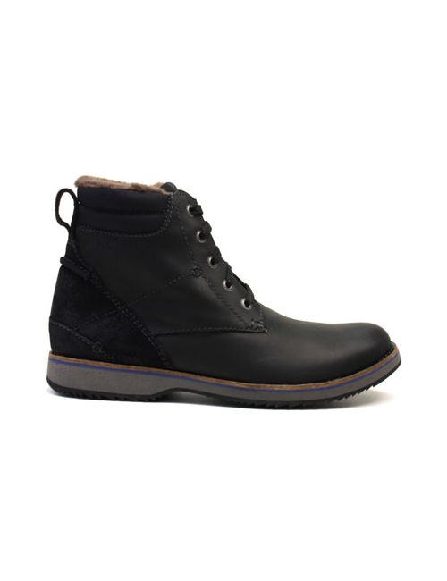 Clarks | Мужские Ботинки Мужские