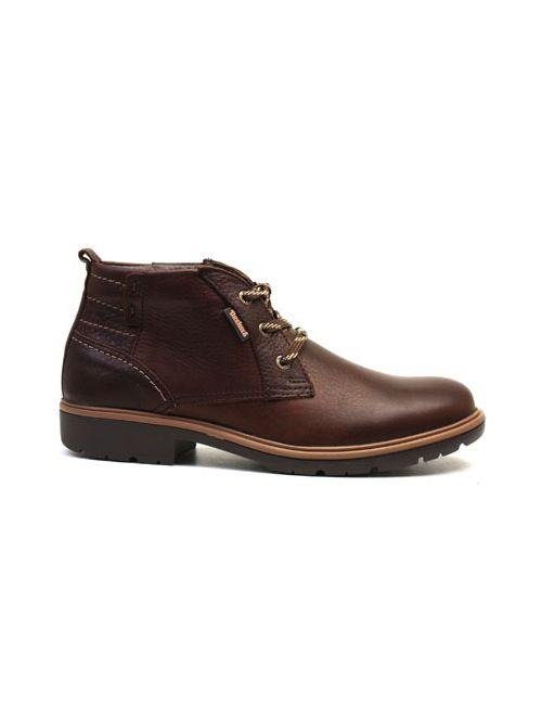 Dockers | Мужские Ботинки Мужские Утепленные