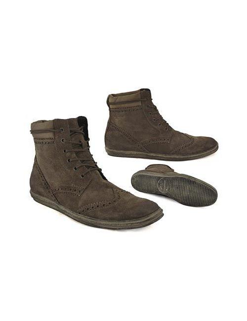 Vagabond | Мужские Ботинки Мужские