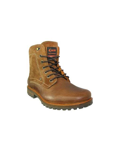Westriders | Мужские Ботинки Мужские Утепленные