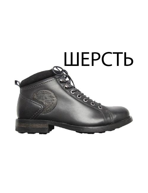 Westriders | Мужские Ботинки