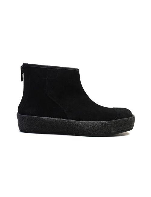 Vagabond | Мужские Ботинки Мужские Утепленные