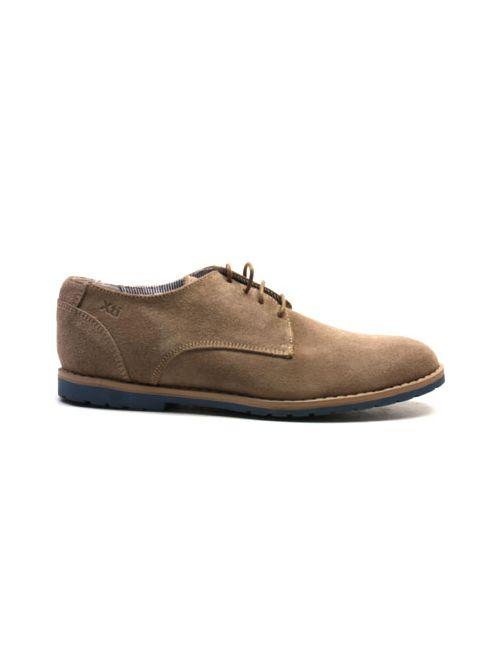 Xti | Мужские Туфли Мужские