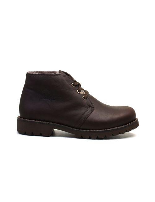 Panama Jack | Мужские Ботинки Мужские