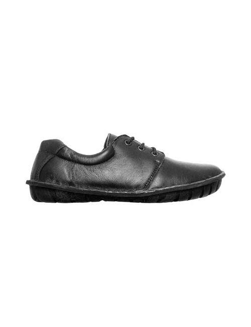 Airbox | Мужские Чёрные Туфли Мужские