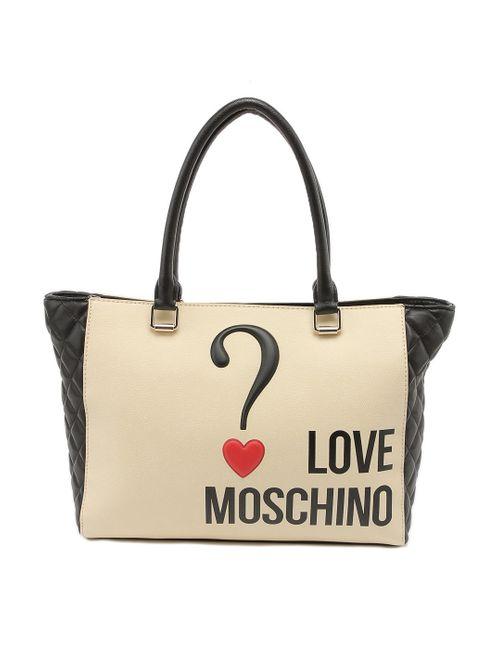 Love Moschino | Женская Сумка