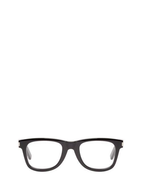 Saint Laurent | Черный Sl 50 Optical Glasses