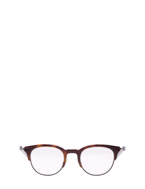 Dior Homme | G6o Hvna Blck - Tort Tortoiseshell Dior 0202 Glasses
