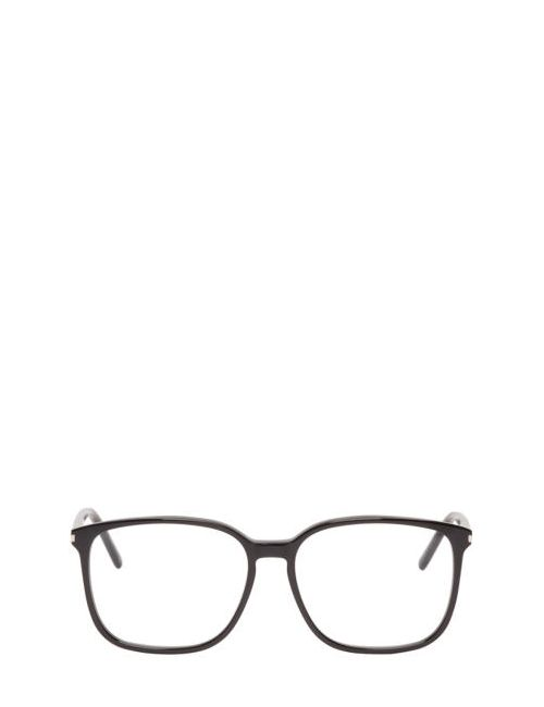 Saint Laurent | Чёрный Sl107 Optical Glasses