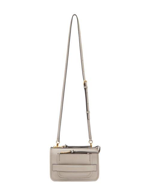 Marc Jacobs | 050 Pebble Taupe Madison Bag