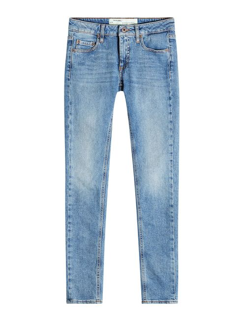 sibling and printed skinny jeans 2018 online shopping for popular & hot mens printed jeans from men's clothing & accessories, men's jeans, sports & entertainment, luggage & bags and more related mens printed jeans like printed jeans men's, men's jeans printed, men's printed jeans, printed mens jean.