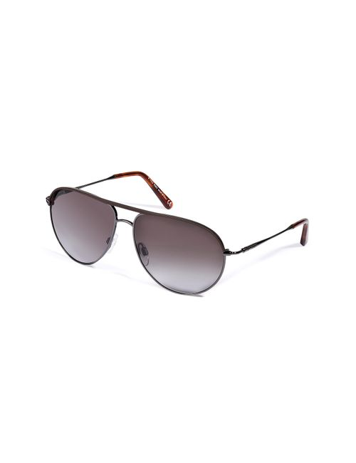 Tod'S | Женское Серый Gradient Aviator Sunglasses Gr. One Size