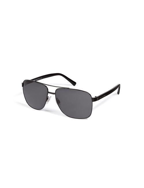 Dolce & Gabbana | Мужское Чёрный Aviator Sunglasses Gr. One Size