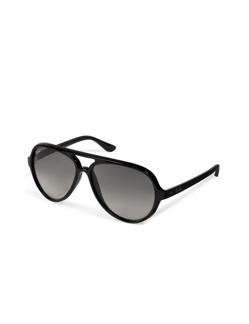 Ray-Ban | Черный Cats 5000 Gradient Sunglasses Gr. One Size